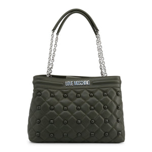 Love Moschino - JC4064PP18LH