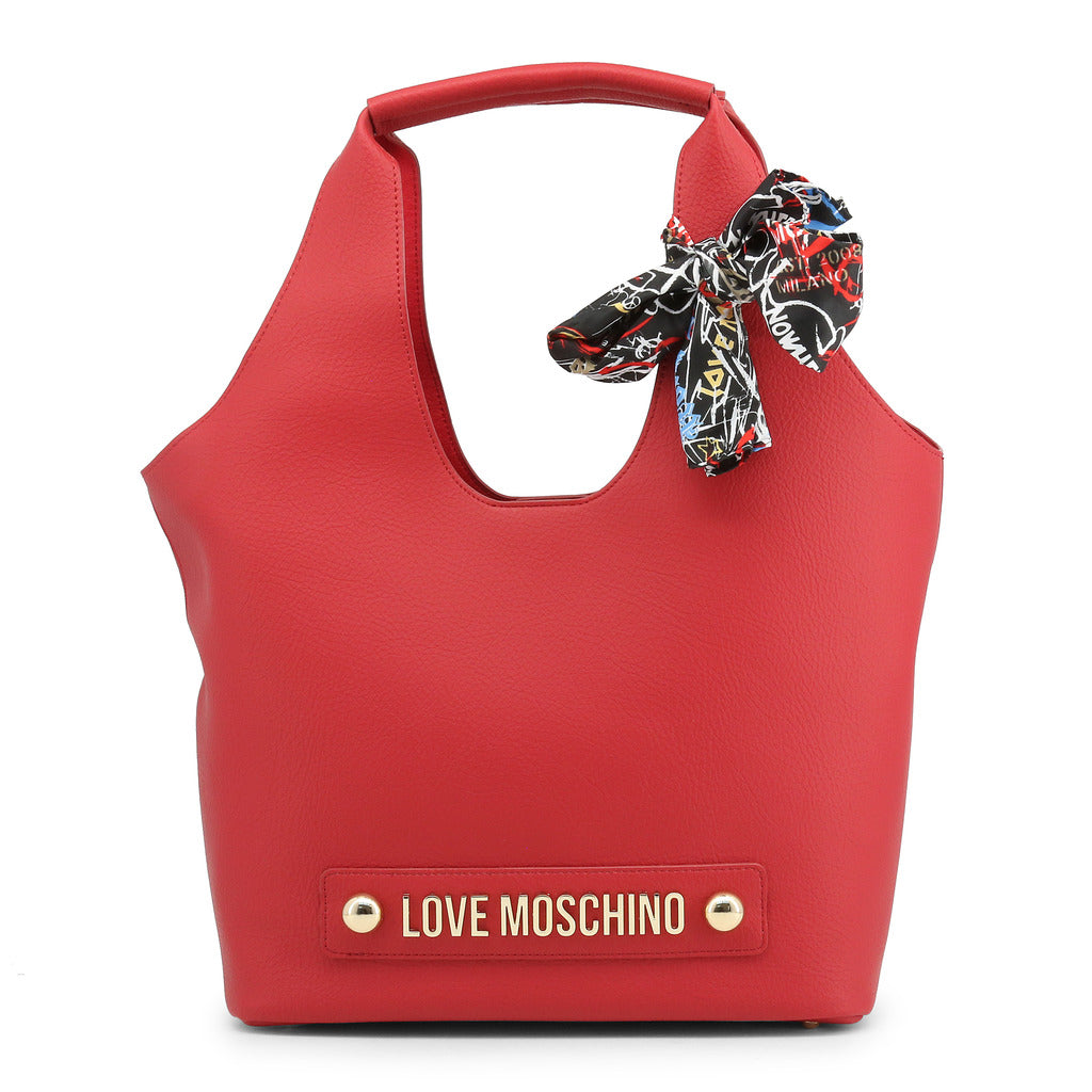 Love Moschino - JC4120PP16LV