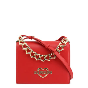 Love Moschino - JC4257PP0AKC