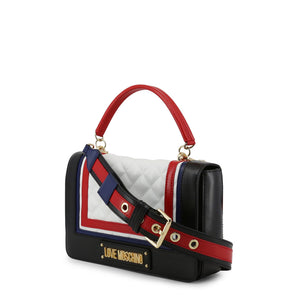 Love Moschino - JC4012PP17LB