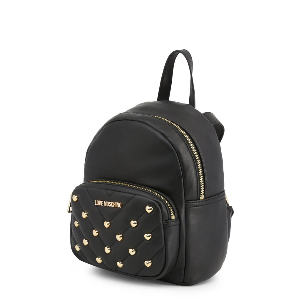 Love Moschino - JC4235PP0AKE