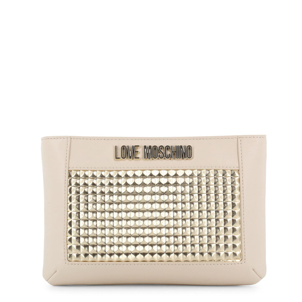 Love Moschino - JC4227PP07KD
