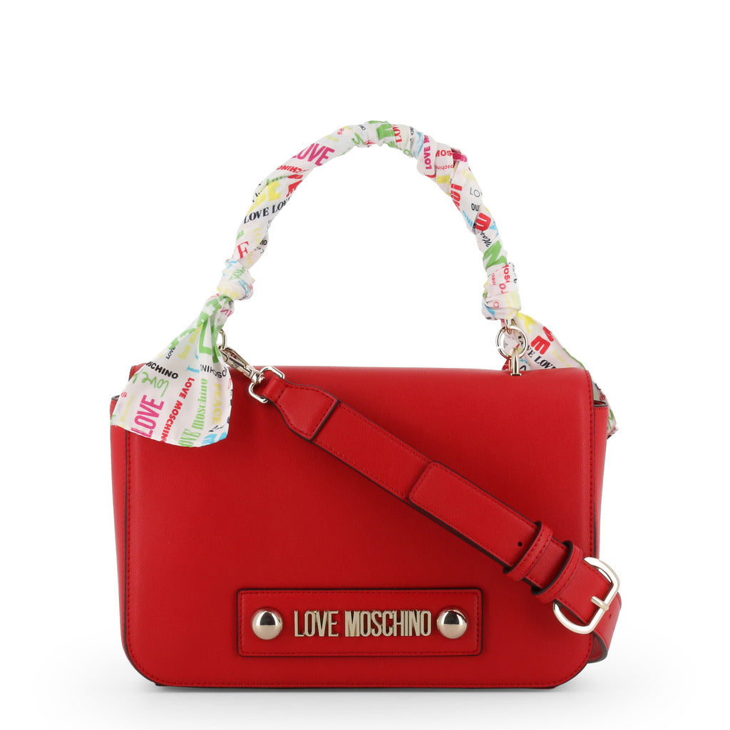 Love Moschino - JC4240PP07KF
