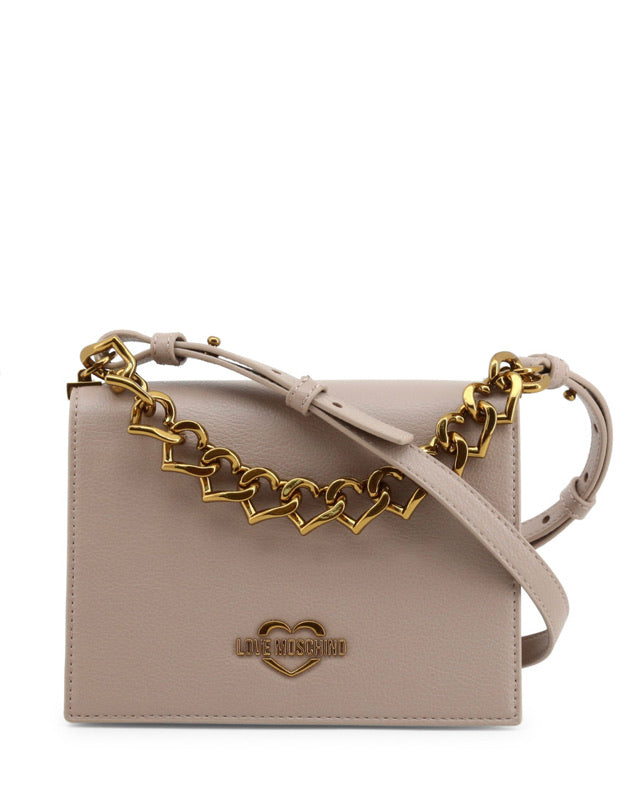 Love Moschino - Bag taupe JC4099PP1BLO_0001