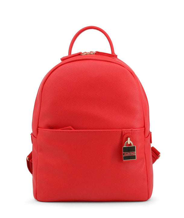 Valentino by Mario Valentino - backpack - RAMORA-VBS3XS04_ROSSO