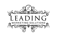 Leading Marketing Solutions