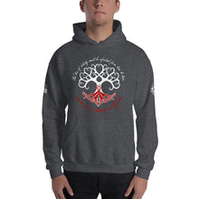 Load image into Gallery viewer, Tree of Liberty Hoodie