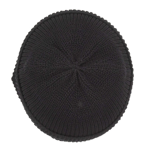 10USN WATCH CAP