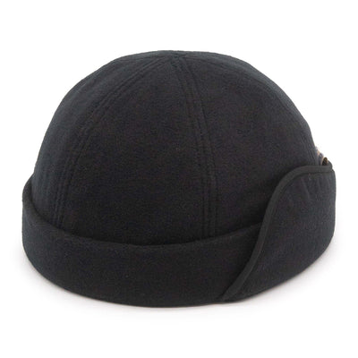 FISHCAP FLEESE