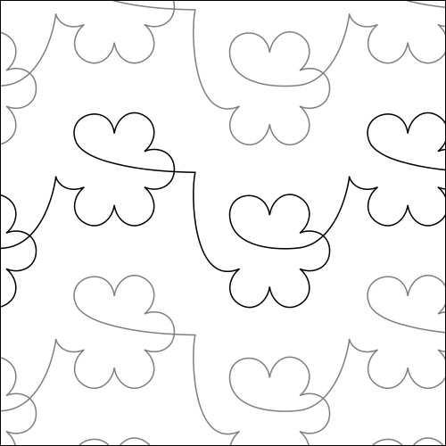 Featured Patterns view all patterns in this collection