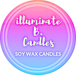 illuminate B. Candles, LLC
