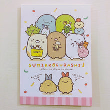 Load image into Gallery viewer, C1096 - Sumikko Gurashi - Shopping