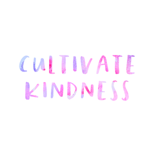 Cultivate Kindness - Digital