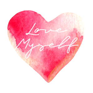 Love Myself - Digital