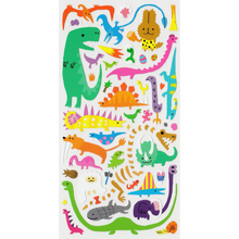 Load image into Gallery viewer, S1149 - Colorful Dinosaur