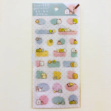 Load image into Gallery viewer, S1336 - Sumikko Gurashi - Blue