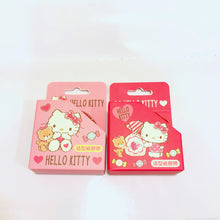 Load image into Gallery viewer, W1113 - Hello Kitty - Hearts