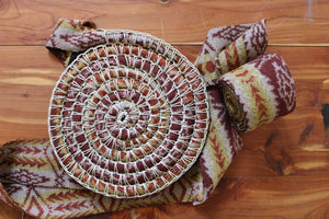 La Pine Meditation Pillow