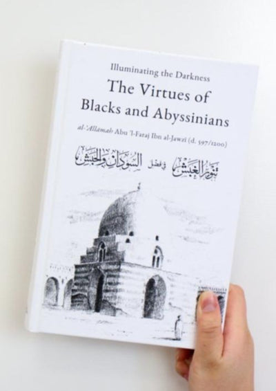 Illuminating the Darkness: The Virtues of Blacks and Abyssinians