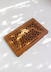 Quran/Tablet/ Book Holder