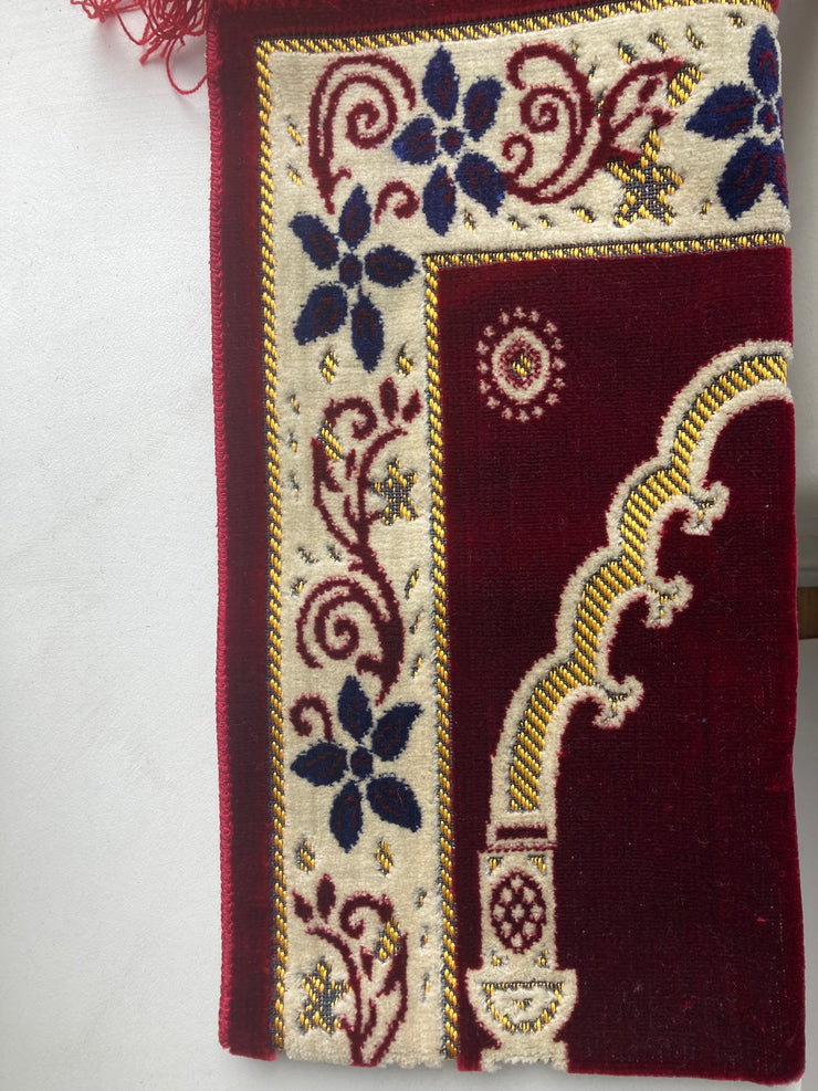Prayer Mat- Small 38x80