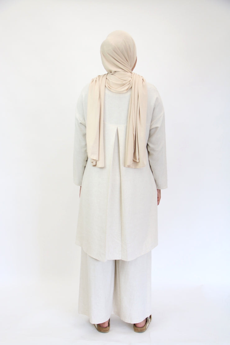 Breeze Tunic