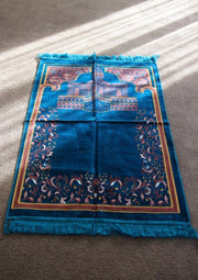 Prayer Mat- Medium 68x108