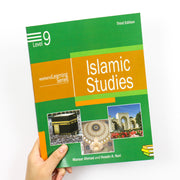 Islamic Studies Level 9
