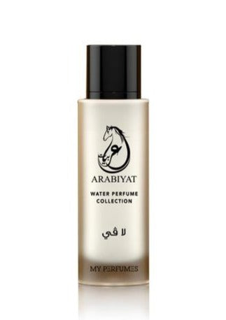 Arabiyat Lavie Water Perfume 30ml
