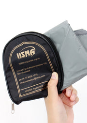 IISNA Prayer Mat