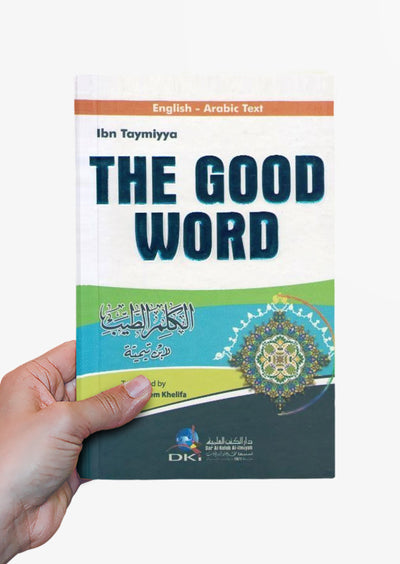 The Good Word