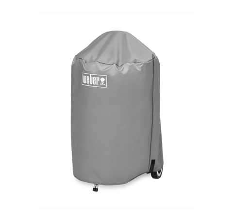 Weber 47cm Kettle Value Cover