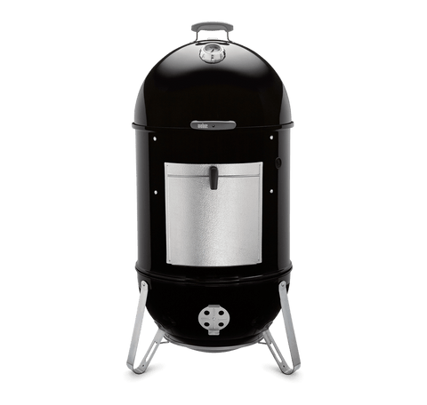 Weber Smokey Mountain 57cm Cooker