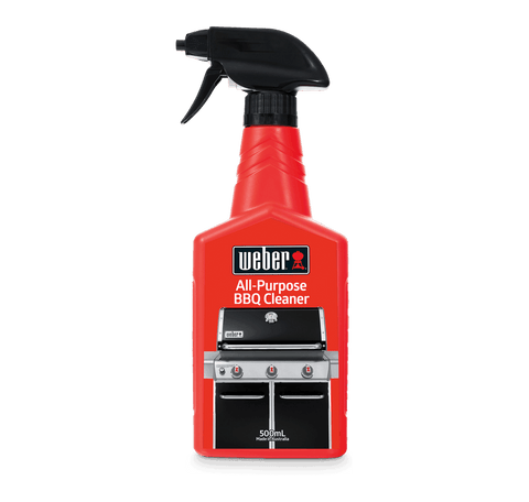 Weber All-Purpose Cleaner