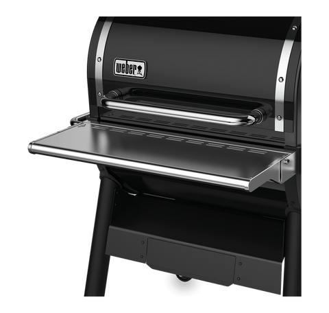 Weber SmokeFire EX4 Front Table