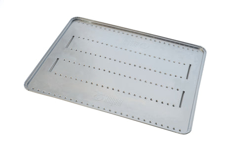 Weber Family Q Convection Trays - Pack of 10