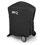 Weber Baby Q/Q Full Length Cover