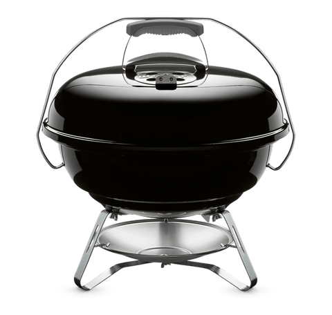 Weber Jumbo Joe 47cm Charcoal Barbecue