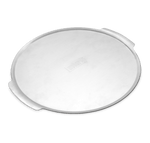 Weber Q Large Pizza Tray