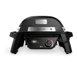 Weber Pulse 1000 Electric Barbecue