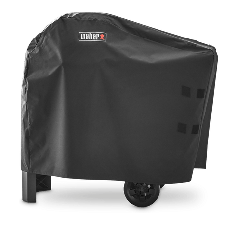 Weber Pulse Full Length Cover