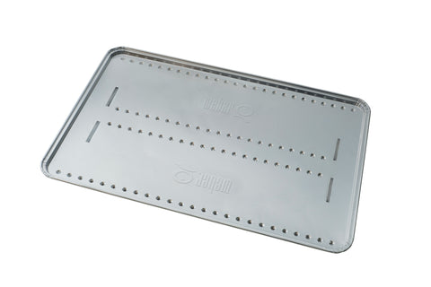 Weber Q Convection Trays - Pack of 10