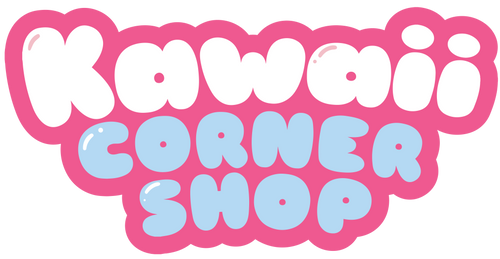 Kawaii Corner Shop