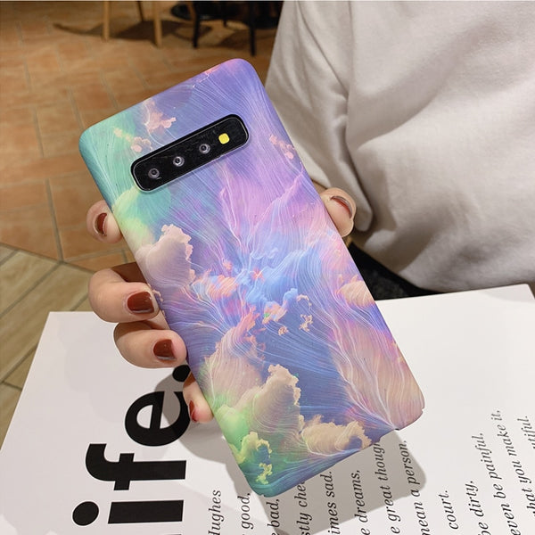 Pastel Dream Case for Samsung