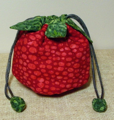 That Berry Bag