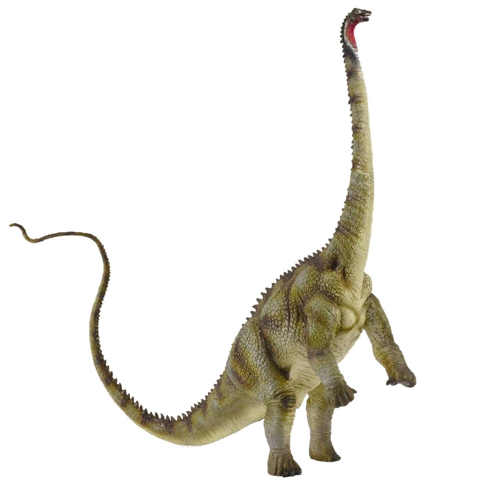 CollectA Diplodocus