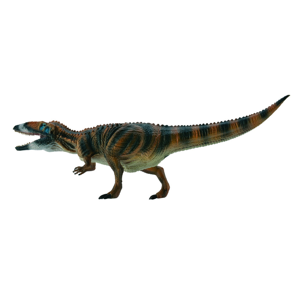 CollectA carcharodontosaurus deluxe