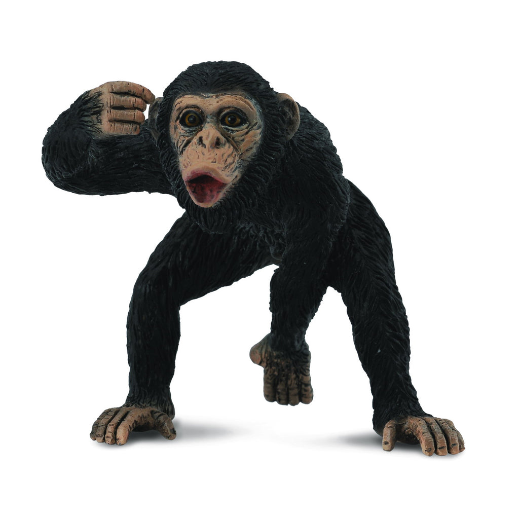 CollectA Chimpansee