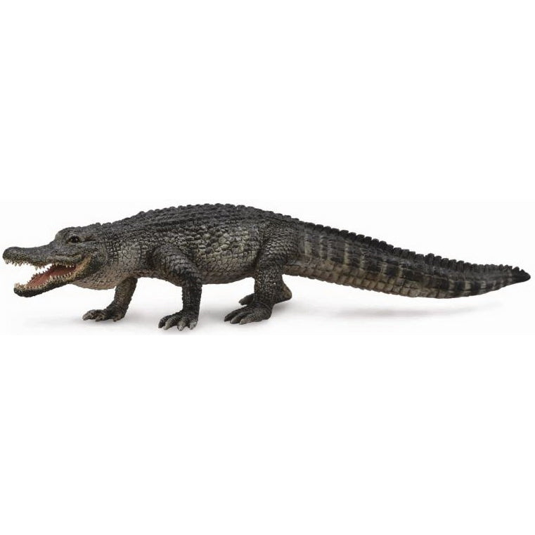 CollectA Alligator