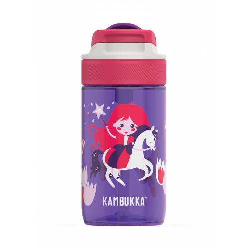 Kambukka Lagoon 400ml Magic Princess